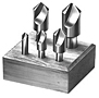 3460-single-flute-countersink-set