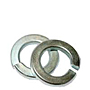 349-SPLIT-LOCK-WASHER-REGULAR-ZINC-CR-3