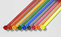 4002-NYLON-CABLE-TIES-COLOR