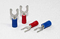 4047-CRIMP-TERMINAL-SNAP-SPADES-LOCKING