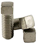 408-STAINLESS-18-8-CUP-POINT-SQUARE-HEAD-SET-SCREW