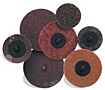 5034-SURFACE-PREPARATION-METAL-ALUMINUM-OXIDE-QUICKMOUNT-MINI-CONDITIONING-DISCS