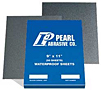 5044-ABRASIVE-SANDPAPER-9X11-SHEETS-WATERPROOF-SILICON-CARBIDE-PREMIUM-