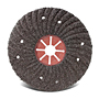 5073-semi-flex-disc-red-fibre-backing-silicon-carbide-t29