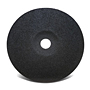 5080-resin-fibre-discs-silicon-carbide
