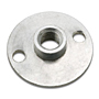 5085-rubber-back-up-pad-locking-pad-nut