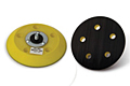 5110-fiberglass-hook-loop-hubbed-psa-disc-pad