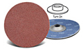 5118-turn-on-quick-change-disc-aluminum-oxide