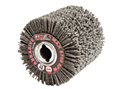 5141-abrasive-nylon-flap-wheel-drum-with-keyhole-arbor
