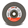5178-grey-silicon-carbide-surface-preparation-wheel