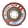 5179-red-ez-strip-wheel