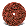 5181-red-roll-on-ez-strip-wheel
