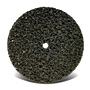 5182-black-roll-on-ez-strip-wheel