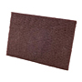 5195-maroon-surface-conditioning-hand-pad-6x9