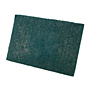 5197-green-surface-conditioning-hand-pad-6x9