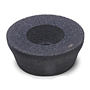 5251-resin-cup-wheel-with-steel-back