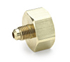 6001-PARKER-SAE-45-FLARED-FITTING-REFRIGERANT-DRUM-ADAPTER-1F