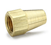 6007-PARKER-SAE-45-FLARED-FITTINGS-LONG-NUT-41FL