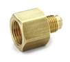 6026-PARKER-SAE-45-FLARED-FITTINGS-REDUCER-MALE-FLARE-TO-FEMALE-FLARE-661FHD