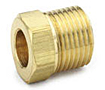 6029-PARKER-INVERTED-FLARED-FITTINGS-NUT-41IF