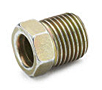 6030-PARKER-INVERTED-FLARED-FITTINGS-STEEL-NUT-ZINC-CHROMATE-41IFS