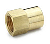 6032-PARKER-INVERTED-FLARED-FITTINGS-FEMALE-CONNECTOR-46IFHD