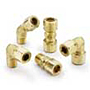 6082-PARKER-COMPRESS-ALIGN-FITTINGS-GROUP