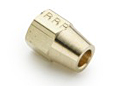 6113-PARKER-COMPRESSION-BRASS-FITTINGS-LONG-NUT-61CL