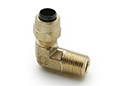 6159-PARKER-POLY-TITE-BRASS-FITTINGS-MALE-ELBOW-169P