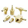 6206-parker-brass-fitting_dubl_barb_fittings