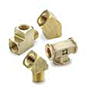 6229-parker_pipe_-brass-fittings-group