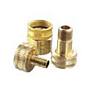 6258-parker_garden_hose_fittings-group