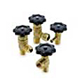 6321-parker_truck_valves-group