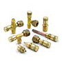 6347-parker_access_valves-group