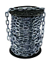 7002-welded-proof-coil-chain-grade-30-reel