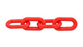 7033-plastic-red-chain