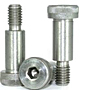 710 SOCKET SHOULDER SCREWS, STAINLESS STEEL 18-8