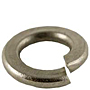 754-STAINLESS-18-8-SPLIT-LOCK-WASHER